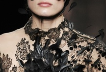 Beautiful Apparel, Acessories & Tips... / Wish list!  / by Libbie Cyfers