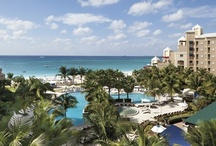Grand Cayman, Cayman Islands / by The Ritz-Carlton