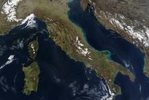 Italy / by Redazione IoArch