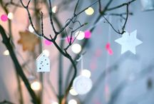 MY. Festive Season