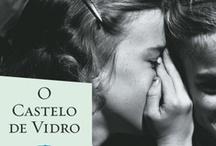 >> books / by Priscila Peress