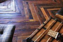 Floors / by b studios
