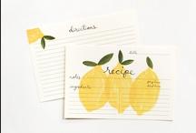 1 Citron wedding / by Raven Daniels