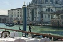 Venice / The best sights to see, places to eat, and things to do in Venice. / by Fodor's Travel