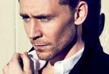 Amazing Tom