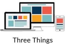 Manufacturing & Distribution | Digital Marketing Agency / Think Profits.com is a digital marketing agency for the Manufacturing & Distribution industry.