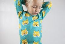 Kids Clothes | Animals / Organic Cotton Kids Clothes from Modern Rascals, with all your favourite animals. Lions, Tigers, and Bears - Oh My! Plus foxes, raccoons, dinos, pandas, bats, and spiders!