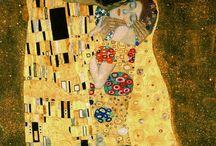 Awesome Klimt