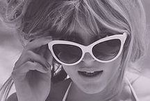 Erin's Style / i love all things beautiful & glamorous & classy & inspiring.