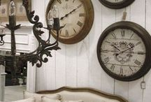 For the Home / by Janis @All Things Beautiful