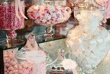 party ideas / by Janis @All Things Beautiful