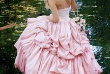 """Gowns / """"life is a party, dress like it."""" - Lily Pulitzer.   outfits for special occasions and events!"""