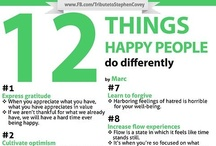 Don't Worry, Be Happy / Everyone deserves a good laugh... ENJOY! / by UnityPoint Health - Des Moines