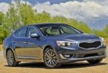 New Car Reviews / Check out the Car Pros video reviews of new cars and trucks