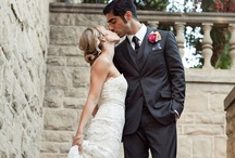 Bridal Fever / by Vivian