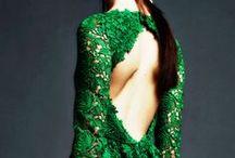 Haute Couture 2012/2013