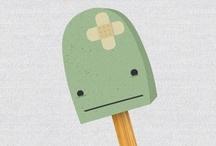 me ❤ ice cream