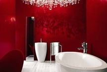 Beautiful Bathrooms  / by Muhammad Arshad Ch
