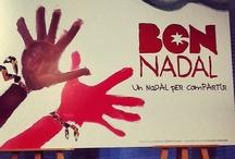 Nadal a Barcelona 2012