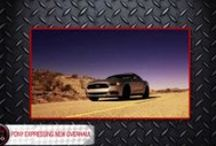 Car Pro 60 Second Auto News / Weekly automotive news from Car Pro, Jerry Reynolds.