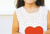 Acts of Kindness for Kids and Teaching Kids Kindness / Looking for great acts of kindness for kids ideas? Or perhaps you want to teach your kids kindness? Follow this board for kindness ideas for kids and kindness challenge ideas