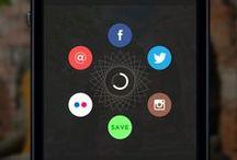 Me Project / Social Media Project
