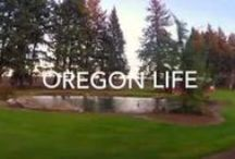 """OREGON LIFE / Let's be Adventurous Travelers! """"Not all those who wander are lost."""" – J.R.R. Tolkien       """"Traveling – it leaves you speechless, then turns you into a storyteller."""" – Ibn Battuta"""