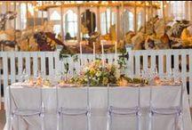 STP • Ceremony & Reception