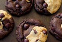 yummys (: / by Kayla Carman