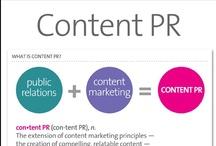 007 imPRessive / PR strategies that work, plan, metrics, all about PR.