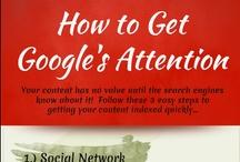 007 Google Always Saves the Day / by 007 Marketing   Pinterest Marketing