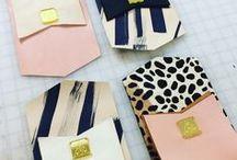 Elizabeth Dunn Leather Lifestyle Brand / Footwear & Accessories Designer. Exclusive English Design, Bespoke Leather products - Studio | WIlliamsburg | New York www.elizabethdunn.co.uk