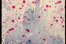bliss / wedding / by Catherine Naranjo