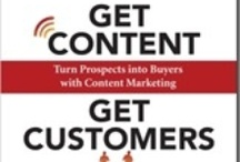 Content Marketing / Content marketing is a marketing technique that involves the creation or sharing of content for the  purpose of engaging customers. More and more companies are incorporating content marketing into their overall digital strategies. Digital Marketing - Digital Marketer