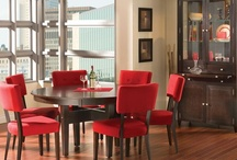 Canadian Furniture / For the Love of Canadian Furniture Quality and Selection - Smitty's Fine Furniture
