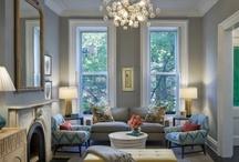 Home Decor Essentials
