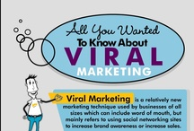 007 Gone Viral / Everything you ever wanted to know about viral marketing.