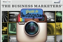007 Insta(Results)gram / Tips and tricks for using Instagram for your business