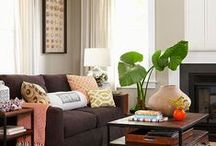 Style Spotter / Smitty's Style Spotter - Certified Interior Decorator Kat Baldwin,  Sales Consultant Smitty's Kitchener shares her favourite products and the latest decorating and furniture trends