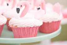 All about cupcakes / Can you imagine a world without cupcakes?