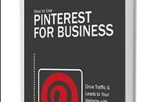 007 Free Ebooks List / Free ebooks on marketing topics.