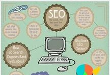 007 SEO Success Formula / What is the SEO success formula? These pins help you figure that one out