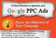 007 Don't Ignore PPC & Display Ads / Do you need reasons to do PPC and Display Ads? Tips and tricks that will help you obtain results and teach you what works and what to avoid doing.