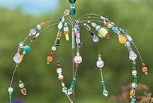 Crafty Ideas / by Lisa Prom