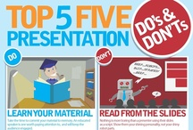 007 Presentation Wizard / Preparing a presentation? Anxiety problems? Public speaking jitters? These tips will help you overcome any issues and you will rock when you start presenting