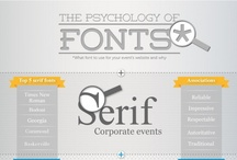 """007 Font-o-holic / """"Typography is the craft of endowing human language with a durable visual form.""""  ― Robert Bringhurst"""
