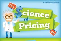 007 Pricing Game / Ways to leverage pricing