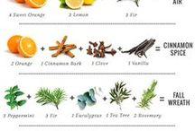 Living Naturally / All things Organic and Natural!