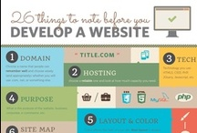 007 Magnetic Website / Tips and tricks how to create a magnetic website.