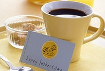 Gifts for Dad / Add a personal touch to Father's Day